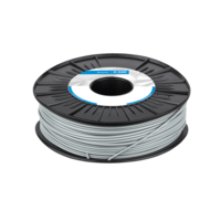 Ultrafuse PLA PRO1 filament - Grey