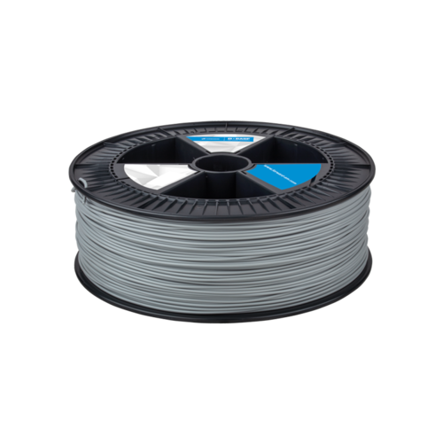 BASF Ultrafuse PLA PRO1 filament - Grey