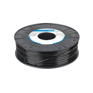 BASF Ultrafuse ABS Fusion+ filament - Black