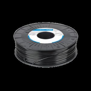 BASF Ultrafuse ABS Fusion+ filament - Black