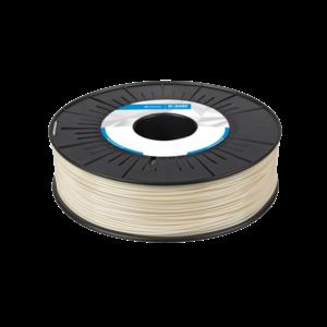 BASF Ultrafuse ABS Fusion+ filament - Naturel