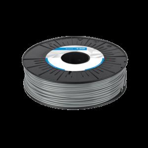 BASF Ultrafuse ABS Fusion+ filament - Grey