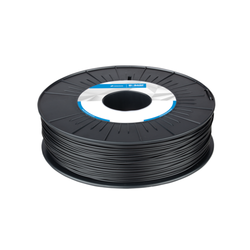 BASF Ultrafuse ASA filament - Black