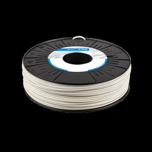BASF Ultrafuse ASA filament - Naturel