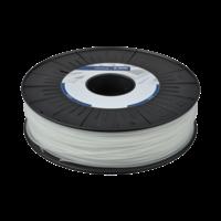 Ultrafuse PA filament - Naturel