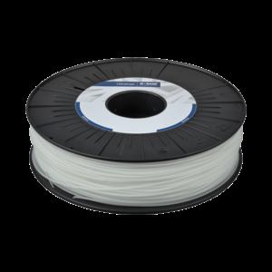 BASF Ultrafuse PA filament - Naturel