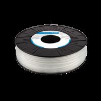 Ultrafuse PP filament - Naturel