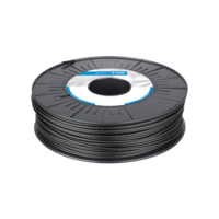 Ultrafuse PET CF15 filament - Black