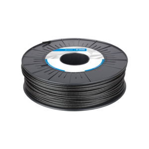BASF Ultrafuse PET CF15 filament - Black