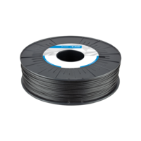 Ultrafuse PAHT CF15 filament - Black