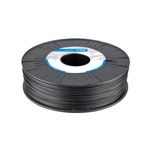 BASF Ultrafuse PAHT CF15 filament - Black
