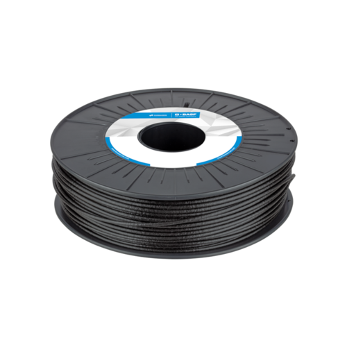 BASF Ultrafuse PP GF30 filament - Black