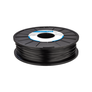 BASF Ultrafuse Z PCTG filament - Black
