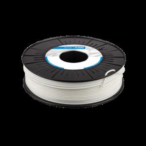 BASF Ultrafuse HIPS filament - Naturel