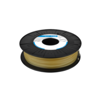 Ultrafuse BVOH filament - Naturel