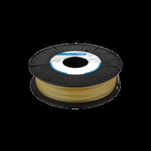 BASF Ultrafuse BVOH filament - Naturel