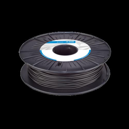 BASF Ultrafuse TPC 45D filament - Black
