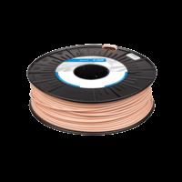 Ultrafuse TPC 45D filament - Apricot Skin