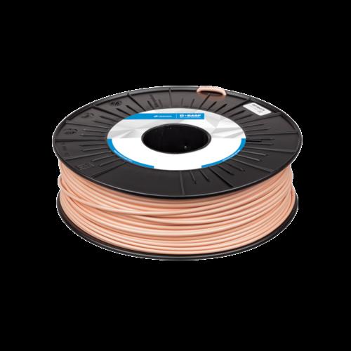 BASF Ultrafuse TPC 45D filament - Apricot Skin