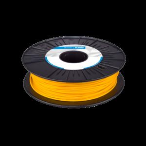 BASF Ultrafuse TPC 45D filament - Yellow