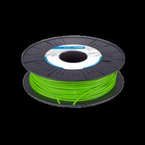 BASF Ultrafuse TPC 45D filament - Green