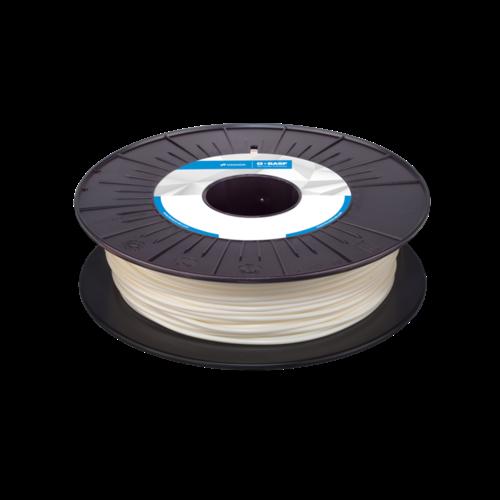 BASF Ultrafuse TPC 45D filament - Naturel