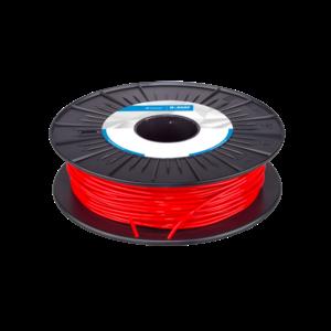 BASF Ultrafuse TPC 45D filament - Red