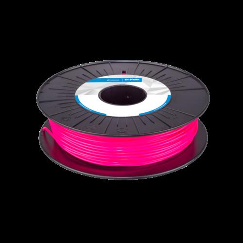 BASF Ultrafuse TPC 45D filament - Pink