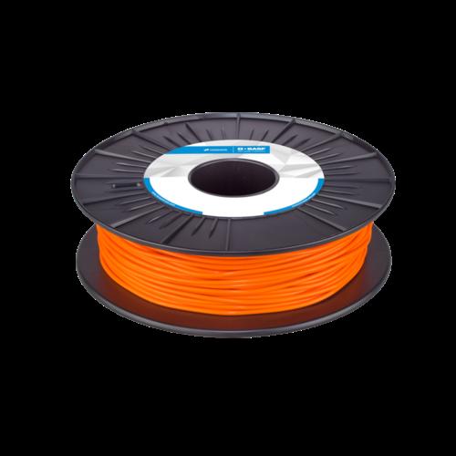 BASF Ultrafuse TPC 45D filament - Orange