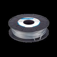 Ultrafuse TPC 45D filament - Silver