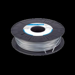 BASF Ultrafuse TPC 45D filament - Silver