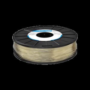 BASF Ultrafuse TPU 80A LF filament - Naturel