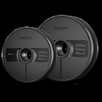 Z-PLA Pro filament - Concrete Grey