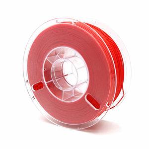 Raise3D Premium PLA filament - Red