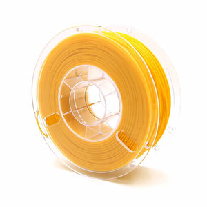 Raise3D Raise3D Premium PLA filament - Yellow