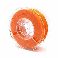 Premium PLA filament - Orange