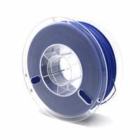 Premium PLA filament - Blue