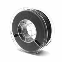 Premium PLA filament - Black