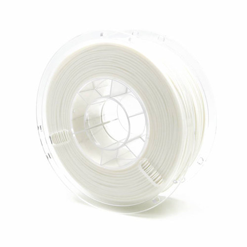 Raise3D Premium PLA filament - White