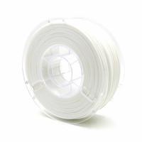 Premium ABS filament - White