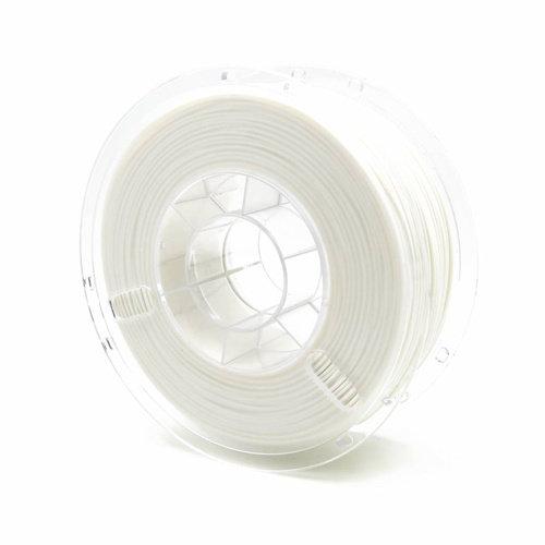 Raise3D Premium PC filament - White