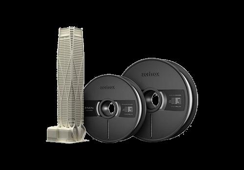 Z-PLA Pro filament