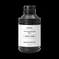 Zortrax Basic resin - White - 500 ml
