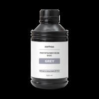 Zortrax Basic resin - Grey - 500 ml