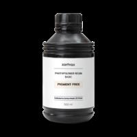 Zortrax Basic resin - Pigment Free - 500 ml