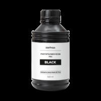 Zortrax Pro resin - Black - 500 ml