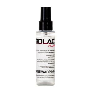 3DLAC 3DLAC Plus - 100 ml