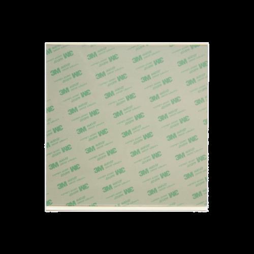 PrimaCreator PEI sheet met 3M kleeflaag