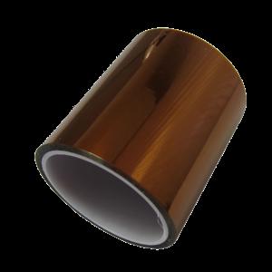 Kapton tape - 100 mm