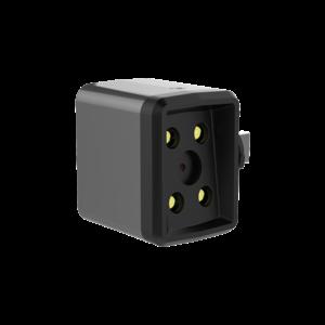 Shining 3D EinScan Pro 2X/2X Plus Color Pack